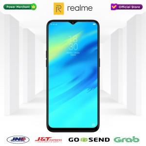 Realme 2 Pro Ram 4gb Rom 64gb