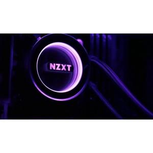 NZXT Kraken X62 - LGA2011 - 1366 - 1155 - 1156 - 775 - Water Cooling