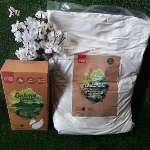Ladang Lima Tpg Mocaf 5 kilogram