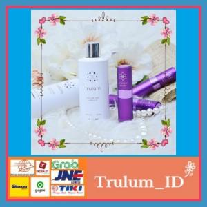 Trulum 15ml/5ml/120ml/Skincare Penghilang Bekas Jerawat