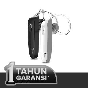Handsfree Bluetooth Miooz B01 V 4.1 Harga Promo