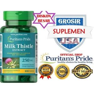 OBAT LIVER KOLESTERL Vitamin C D3 Kalsium Minoxidil Glucosamine Biotin
