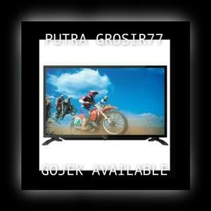 Sharp 2T-C32BA2 HD Ready HDMI LED TV 32BA2 AQUOS