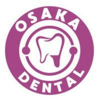 Osaka Dental Care