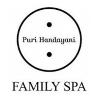 Puri Handayani Spa by The Banjar Bali