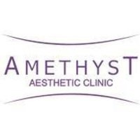 Amethyst Aesthetic Clinic
