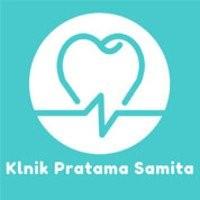 Klinik Pratama Samita