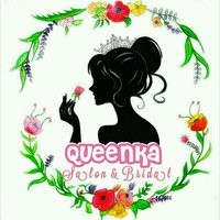 Queenka Salon  Bridal