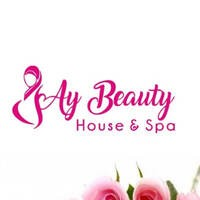 Ay Beauty House  Spa Muslimah