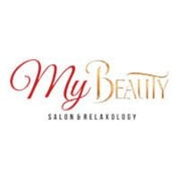 My Beauty Salon and Relaxology