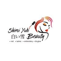 Shiroi Yuki Beauty