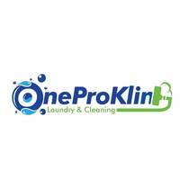 OneProKlin