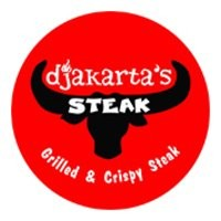 Djakartas Steak