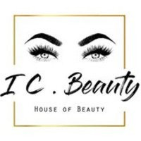 IC Beauty Bar