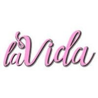 Lavida Salon  Beauty Care