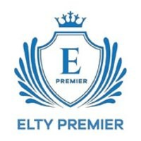 Elty Premier Clinic