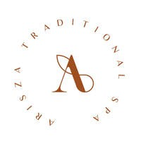 Arisza Beauty Traditional Spa