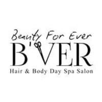 Salon Bver