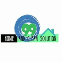 99 Home  Clean Solutions