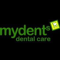 Mydents