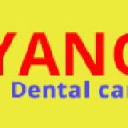 Yang Dental Care