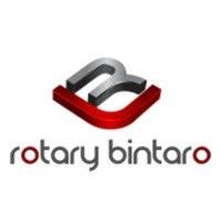 Rotary Bintaro