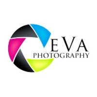CeVa Photography