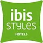 Ibis Style Hotels