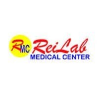 Reilab Medical Center