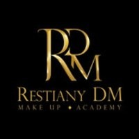 RDM Beauty Salon
