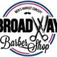 Broadway Barbershop Surabaya