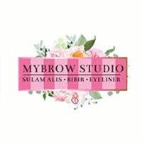 MyBrow Studio