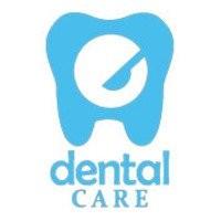 E Dental Care