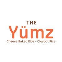 The Yumz
