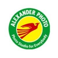 Alexander Photo Studio