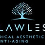 Flawless Clinic