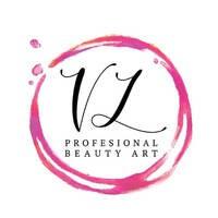 VL Beauty Art