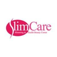 Slimcare