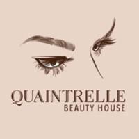 Quaintrelle House