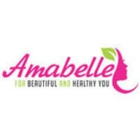Amabelle Aesthetic Clinic And Dental Care