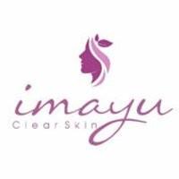 Imayu Clear Skin Clinic