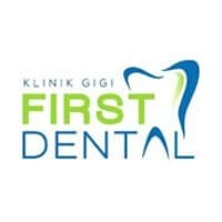 Klinik Gigi First Dental