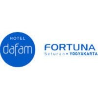 Dafam Fortuna Seturan Hotel