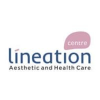 Lineation Centre