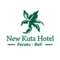 Mezzanine Restaurant  New Kuta Hotel