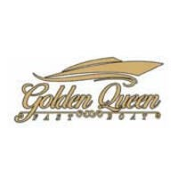 Golden Queen Fast Boat
