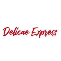 Delicae Express