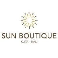 Meeting  Sun Boutique Hotel