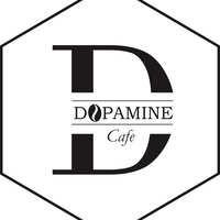 Dopamine Cafe