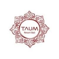 Taum Restaurant  Taum Resort Bali